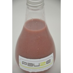 Smoothie de Fruits BIO & Açaï BIO 33cl